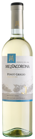 Pinot grigio_h975(4)_G2999.png