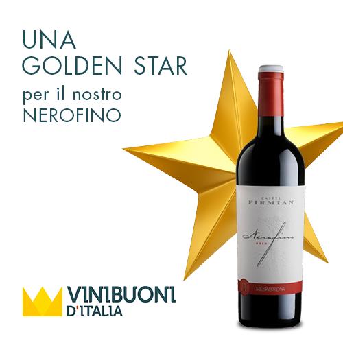 Premio_nerofino_03_08_2018_ok
