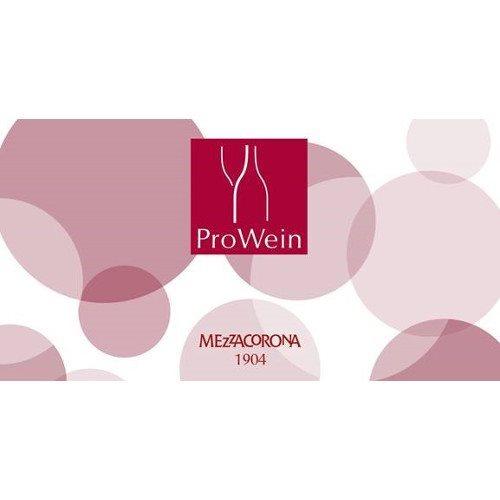 Prowein_500
