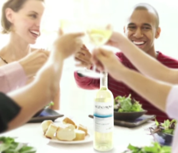 RID_Mezzacorona Pinot Grigio - US Advertising Campaign 2013 - _Opening Life Video_ -.png