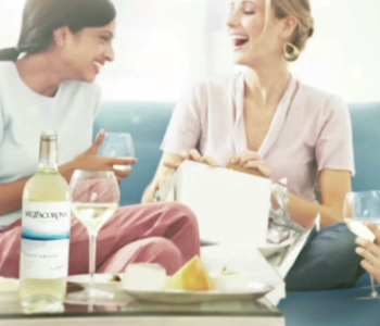 RID_Mezzacorona Pinot Grigio - US Advertising Campaign 2013 _Perfect Moment Video_ -(4).png