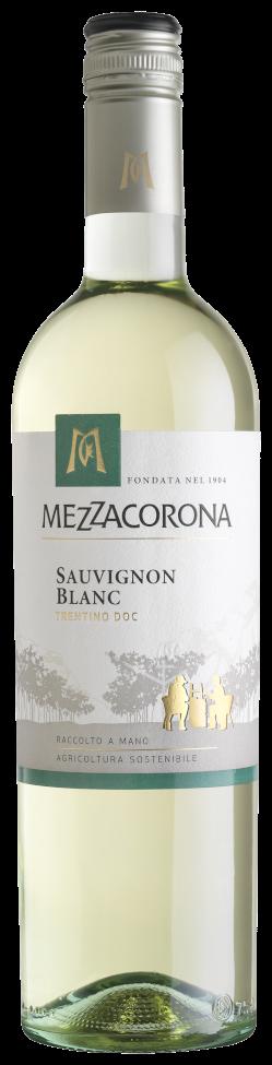 Sauvignon Blanc - I CLASSICI