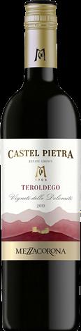 Teroldego-Castelpietra(0)_G5741.png