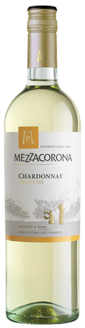 _Chardonnay bt scont_2314_AME_h975_G4867.png