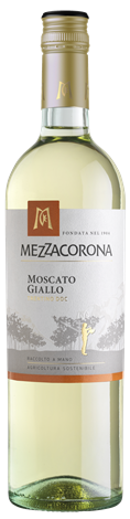 _Moscato giall_vite_h975_G9107.png