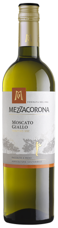 _Moscato giallo bt scont_2319_AME_h975_G3770.png