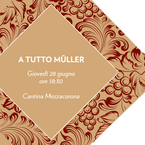a_tutto_muller_500x500_2