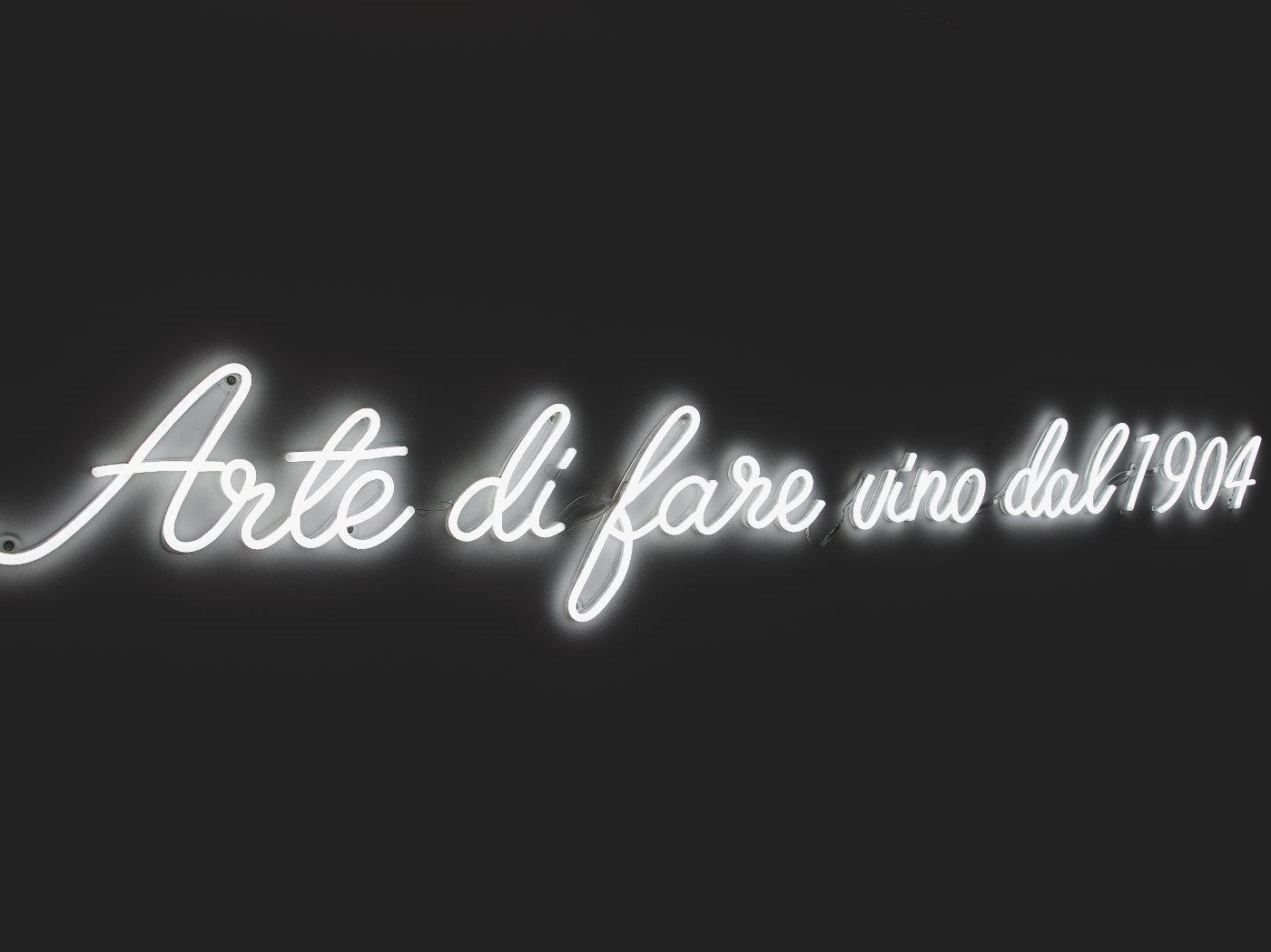 arte_di_fare_il_vino_1400x1050