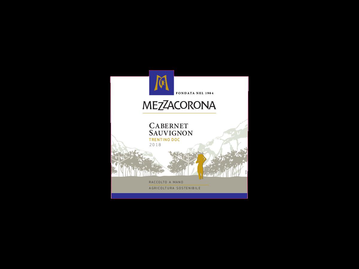 cabernet_sauvignon_etichetta