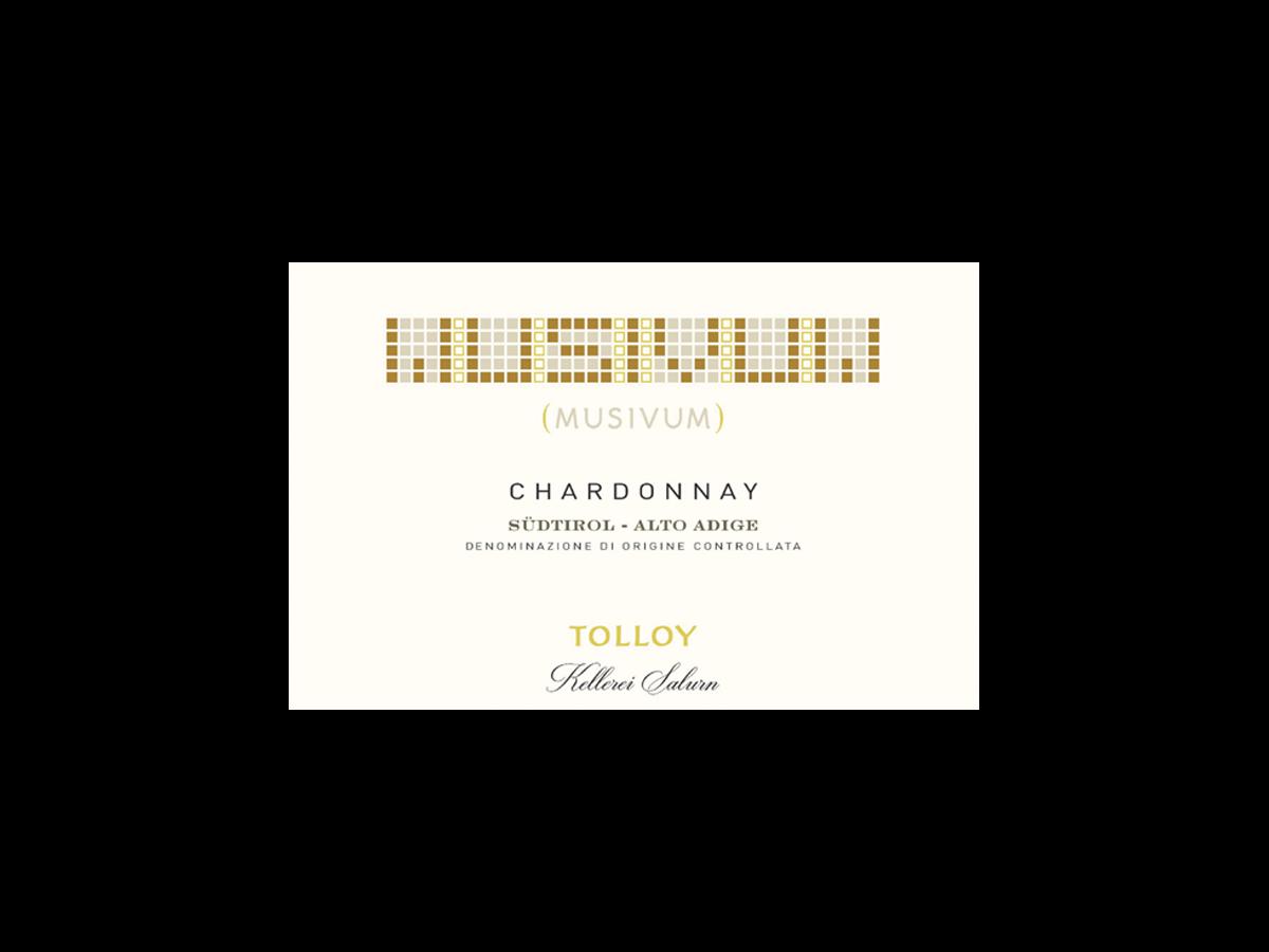 chardonnay_etichetta3
