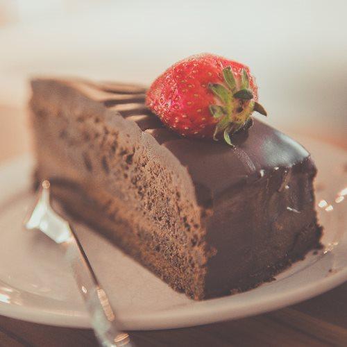 chocolate-cake_500x500