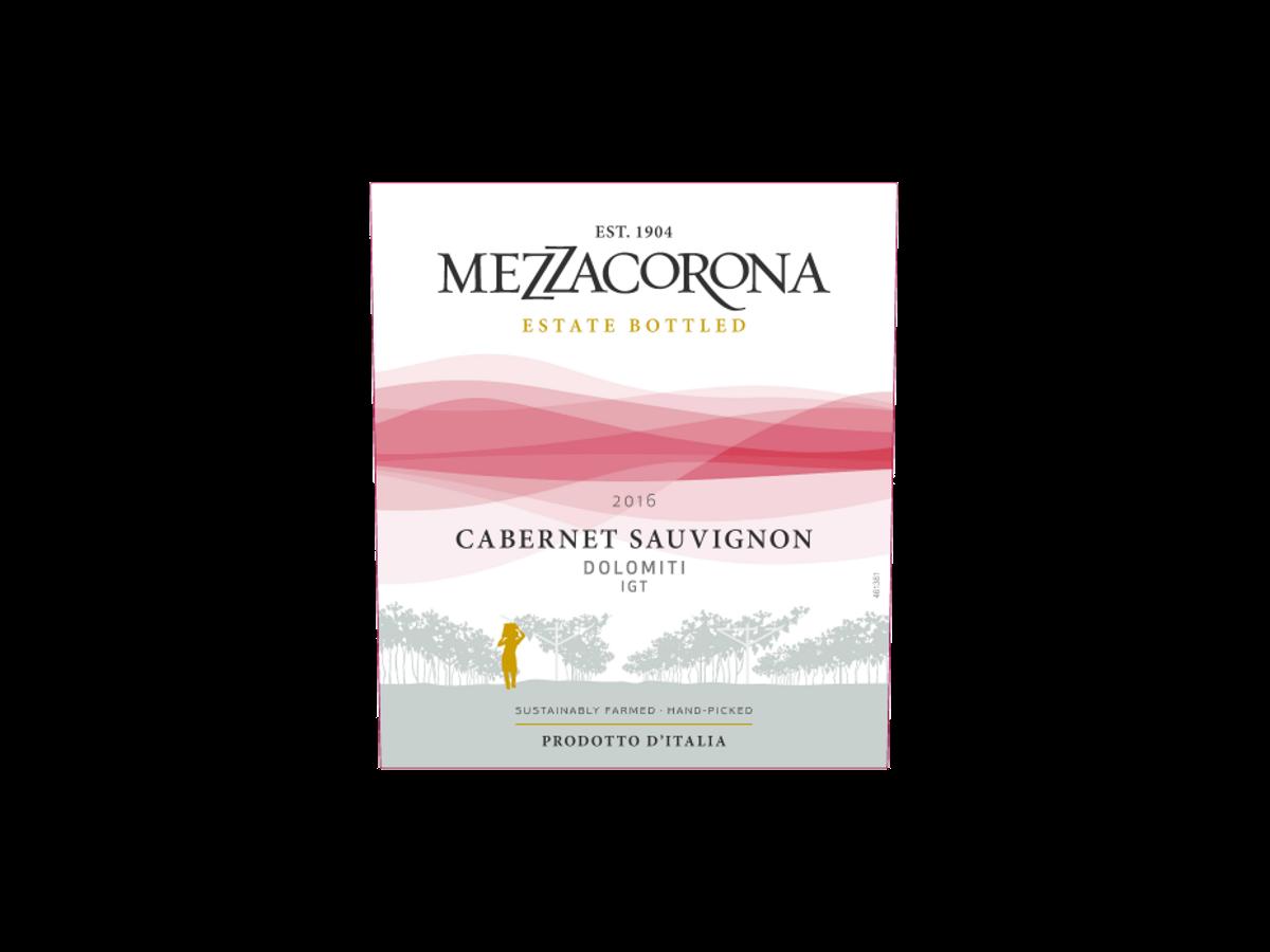 eti_mezzacorona_us_cabernet_sauvignon_new