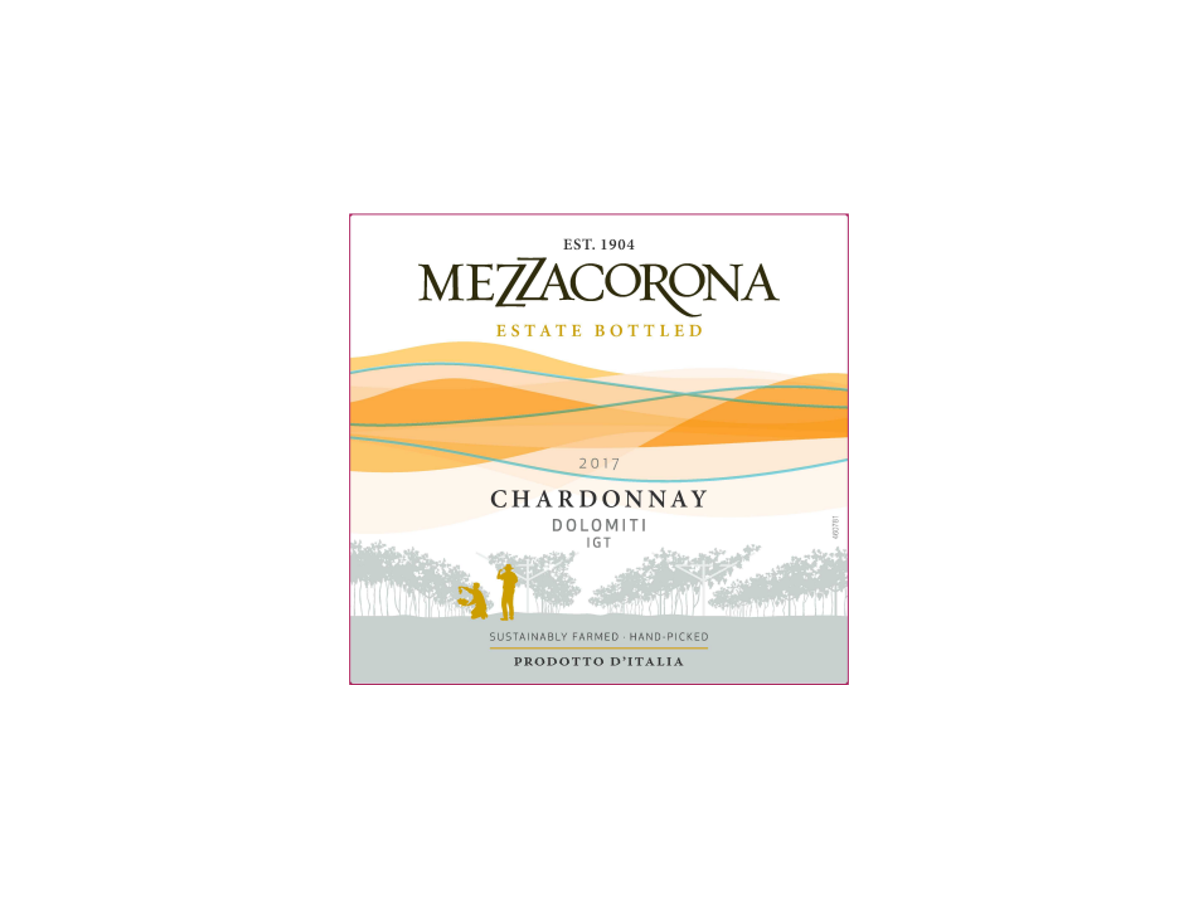 eti_mezzacorona_us_chardonnay_new