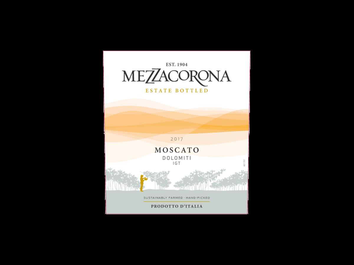 eti_mezzacorona_us_moscato_new