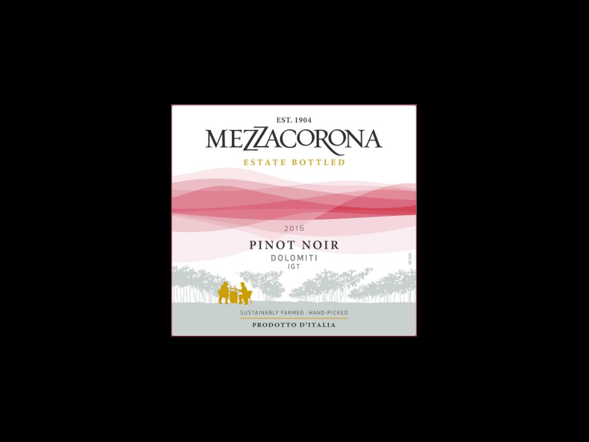 eti_mezzacorona_us_pinot_nero_new