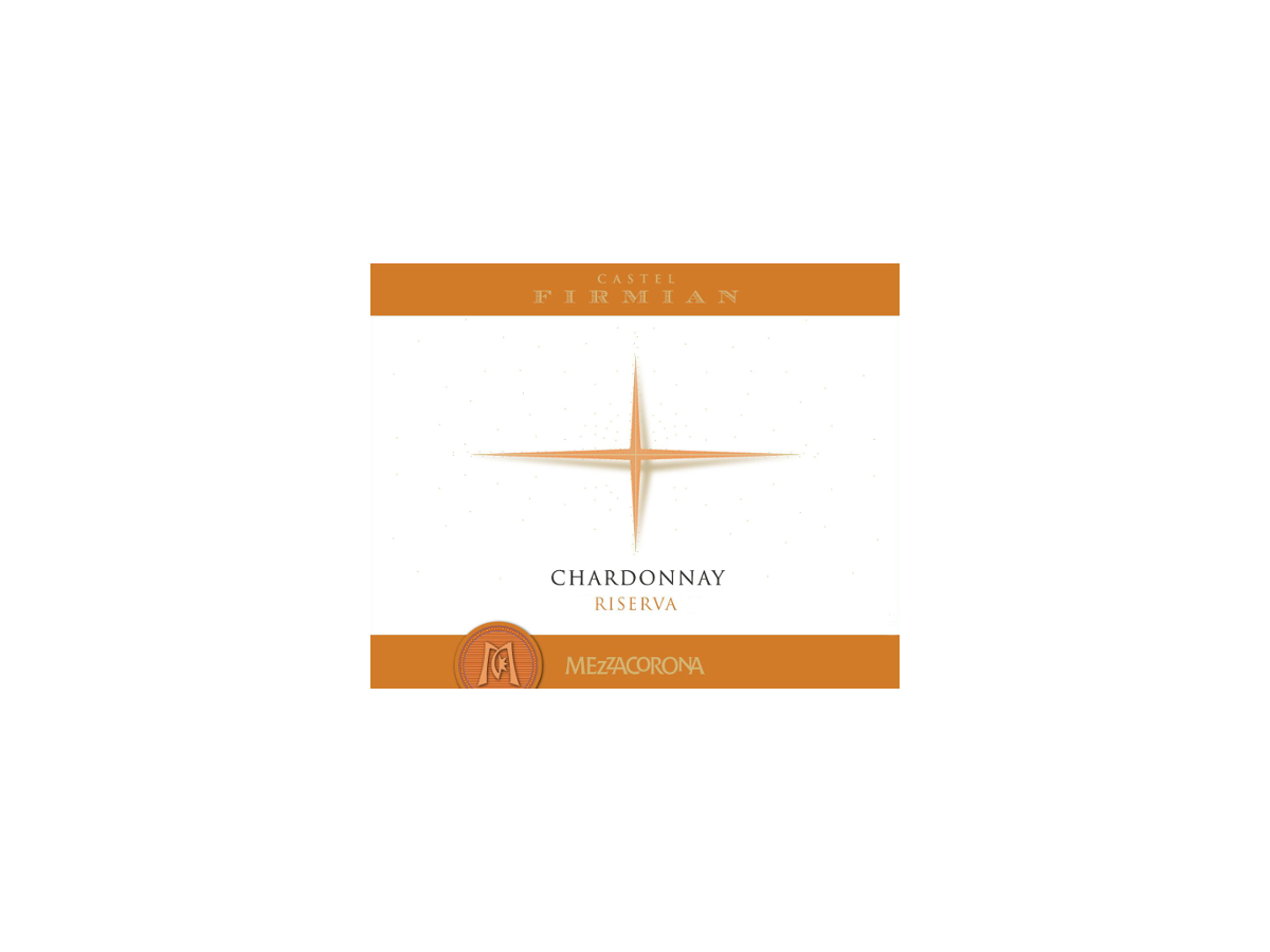 etichetta_chardonnay(1)