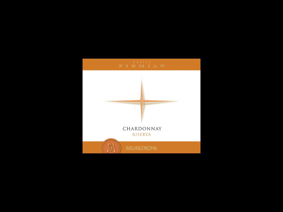 etichetta_chardonnay