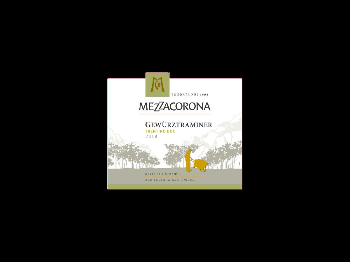 gewurztraminer_etichetta(0)