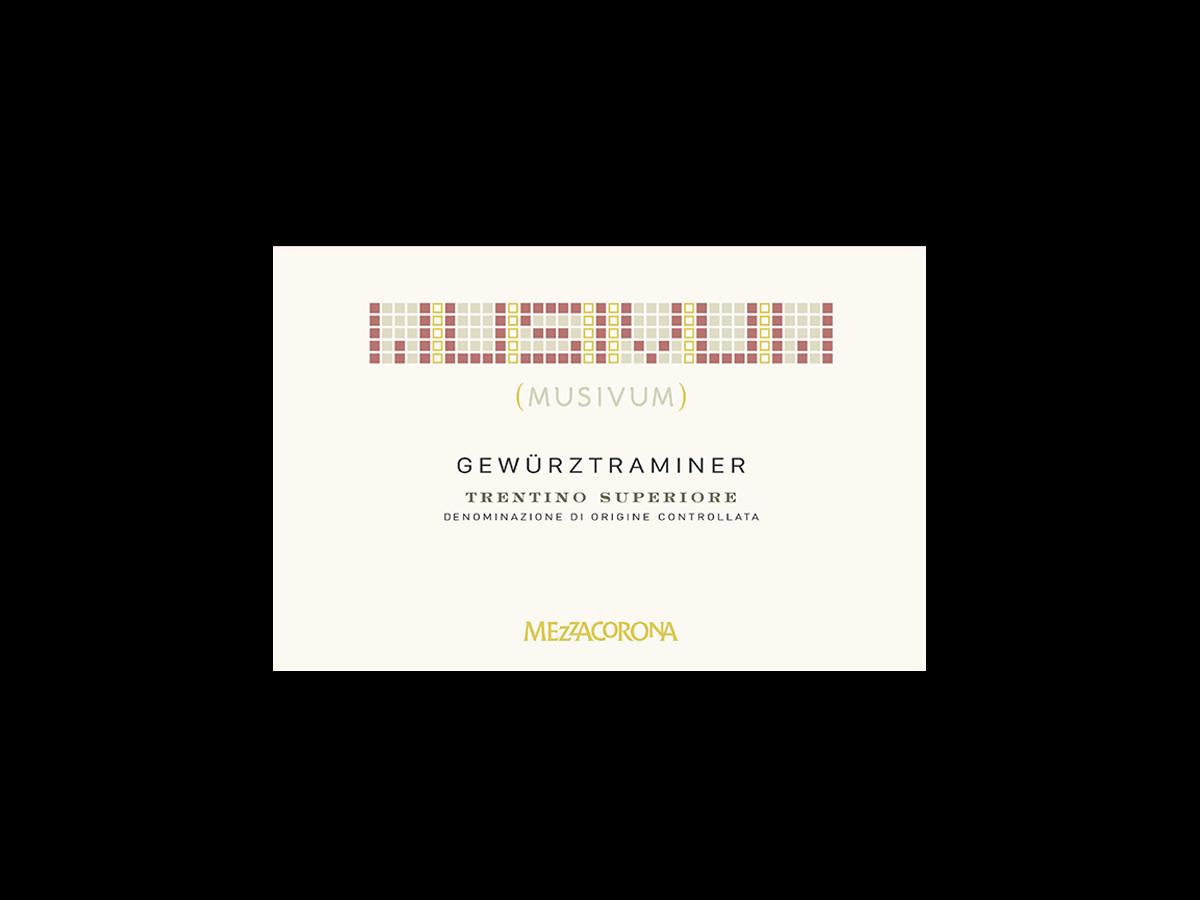 gewurztraminer_etichetta(2)