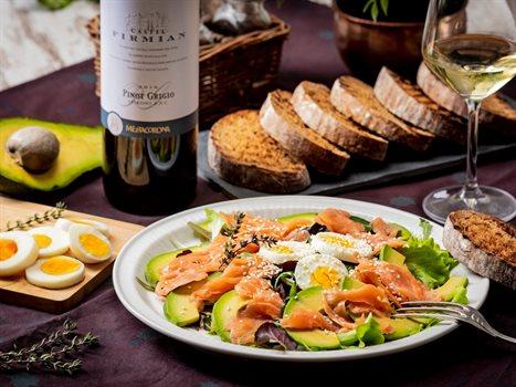 insalata_avocado_salmone_1400x1050_2_G4079