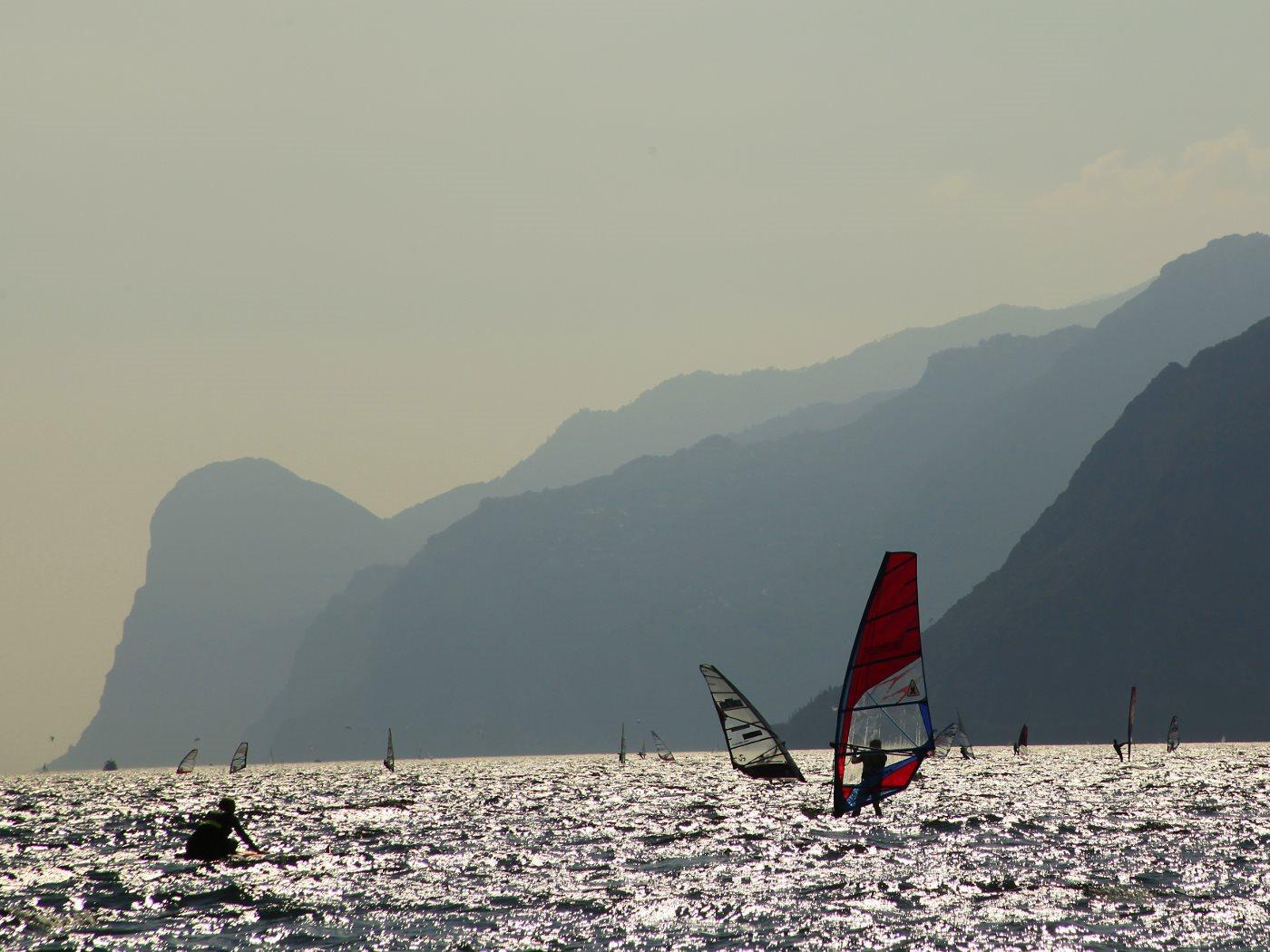 lago_di_garda_1400x1050