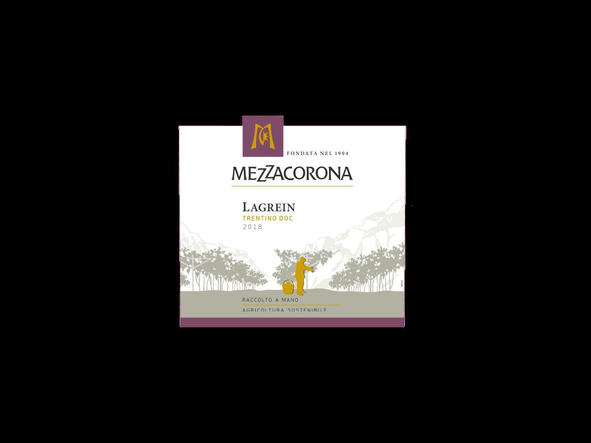 lagrein_etichetta(0)