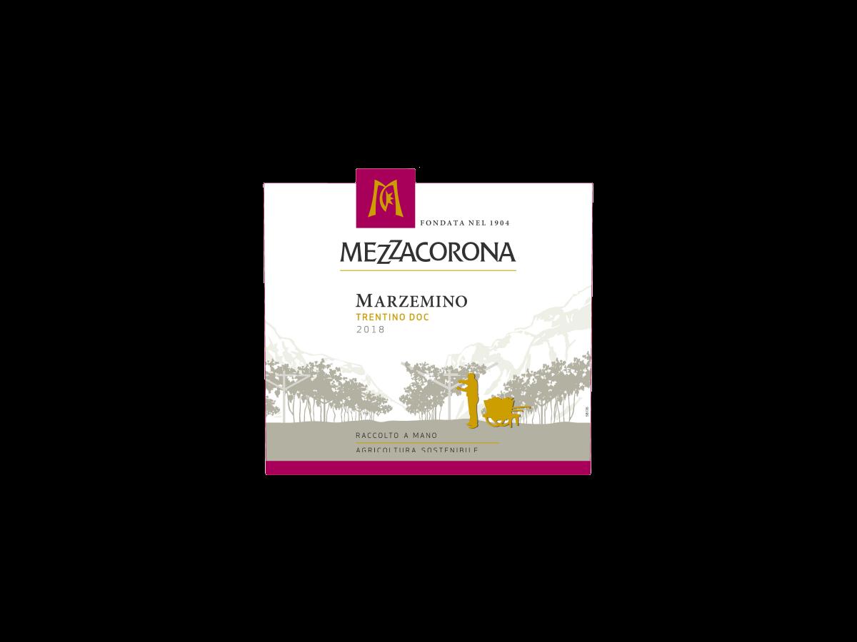 marzemino_etichetta