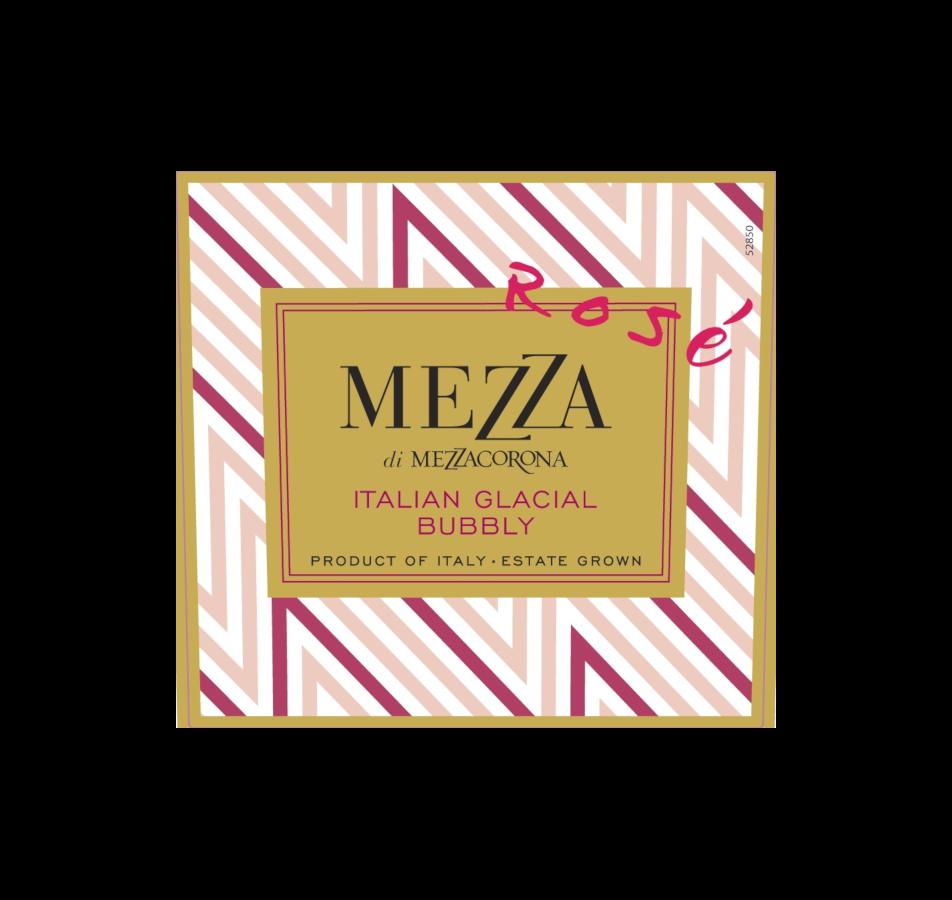 mezza_rose_etichetta