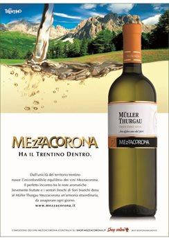 mezzacorona_MULLER_2013_zoom_G7524.jpg
