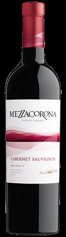 mezzacorona_cabernet_sauvignon_G9544.png