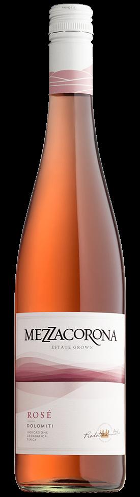 Rosé - I CLASSICI