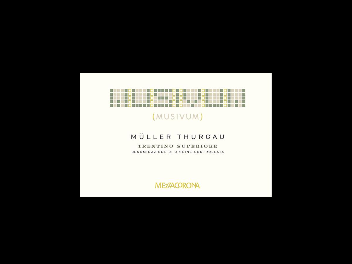 mueller_etichetta1
