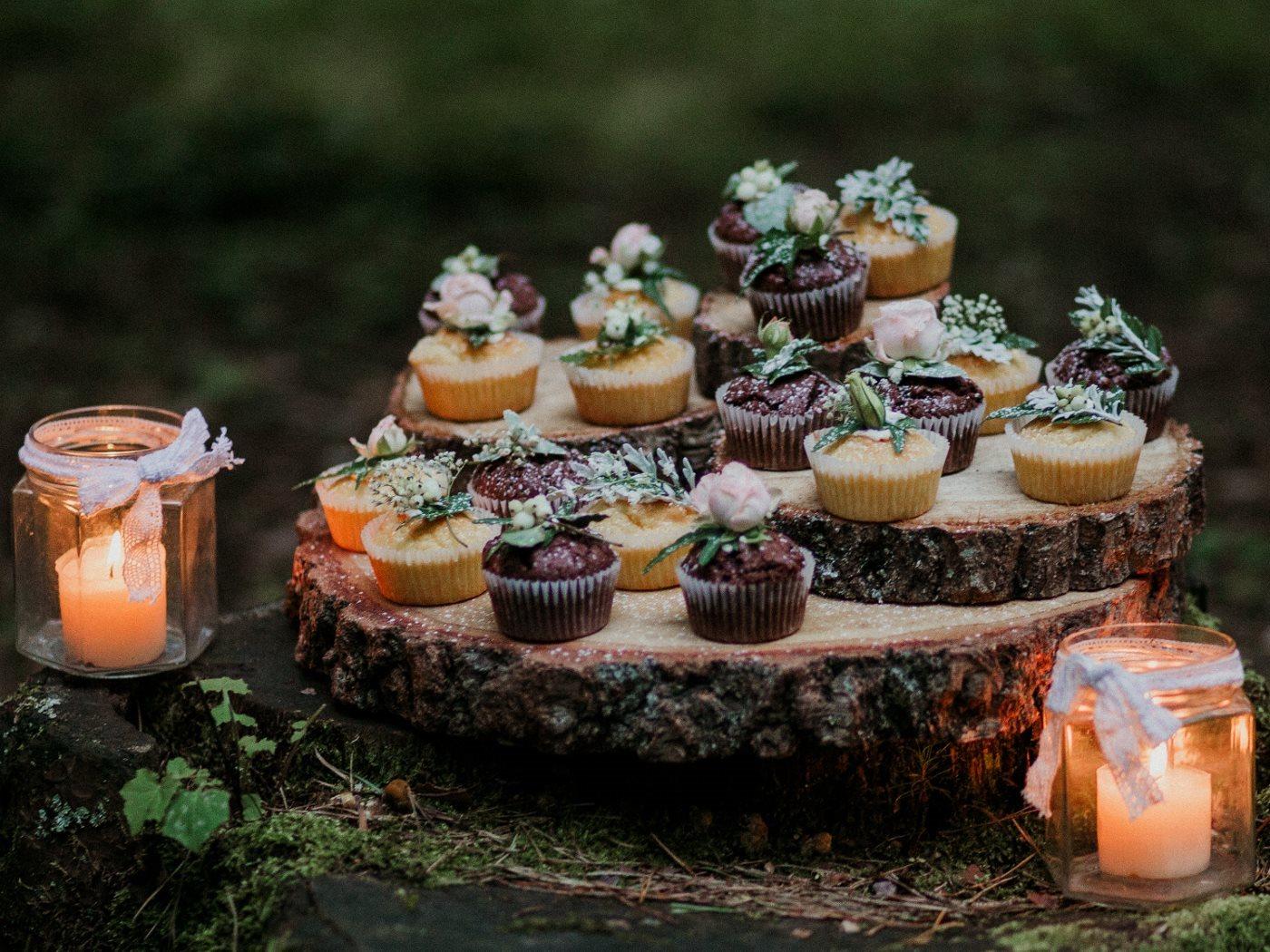 muffins_bicolore_1400x1050(0)
