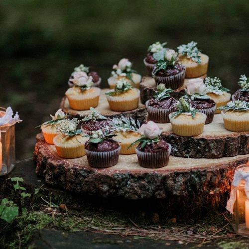 muffins_bicolore_1400x1050(0)_G7127