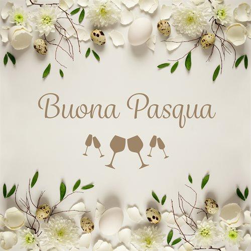 news_Pasqua_ITA(0)