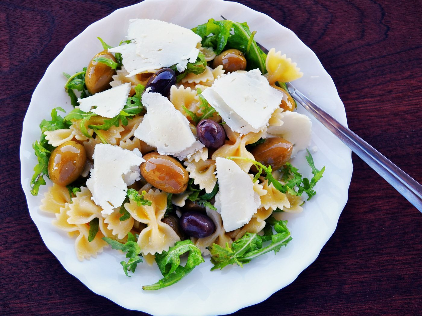 pasta-salad_greca