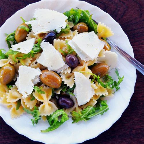 pasta-salad_greca_G8540