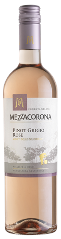 pinot grigio rose_h975_g3031_1325225948.png