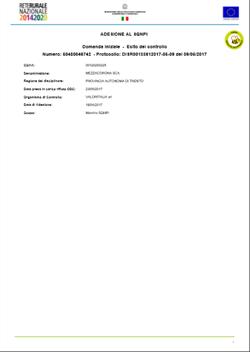 preview_certSQNPI_mezzacorona
