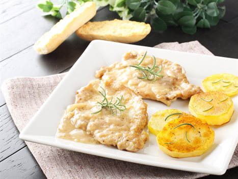 scaloppine_al_vino_1400x1050_G2245