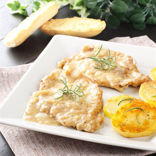 scaloppine_al_vino_1400x1050_G6497