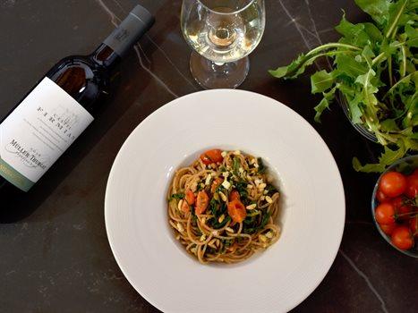 spaghetti_tarassaco_1400x1050_2_G9216.JPG