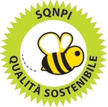 sustainability_logo-sqnpi