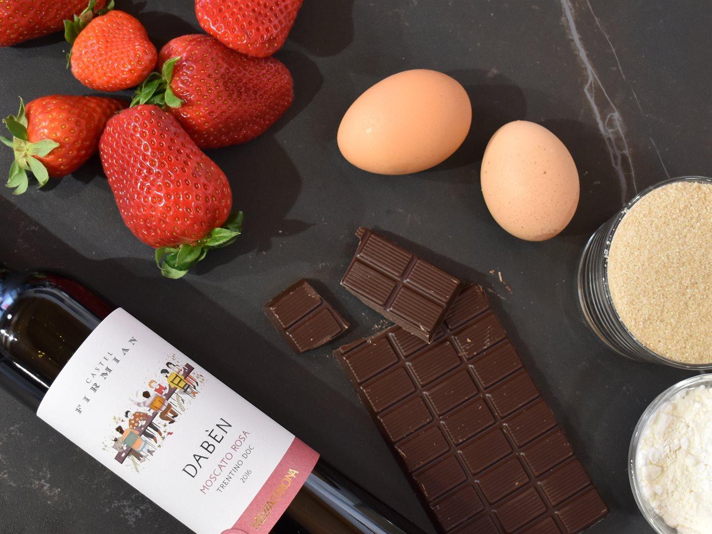 tortino_cioccolato_1400x1050(0)